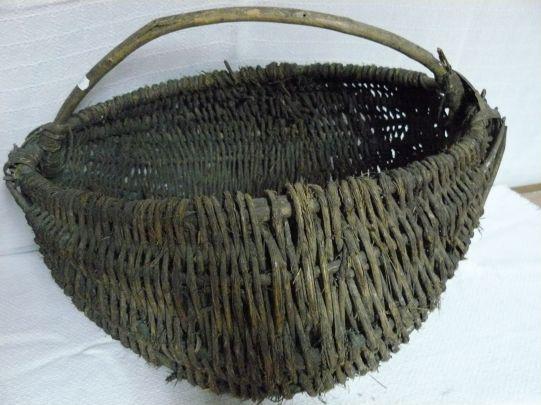 Koшница