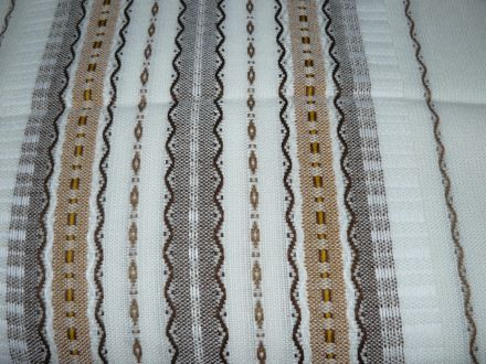 Покривка 60/60 см в 6 цвята