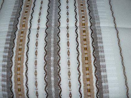 Покривка 80/80 см в 6 цвята