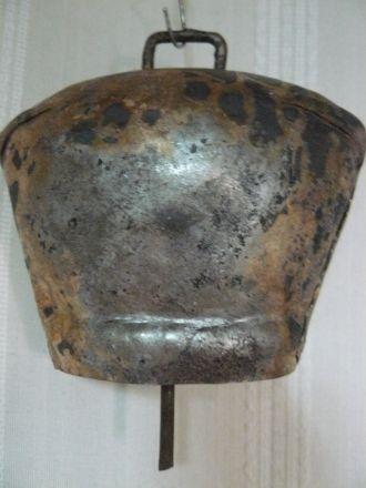 Хлопка 18 см с каишка