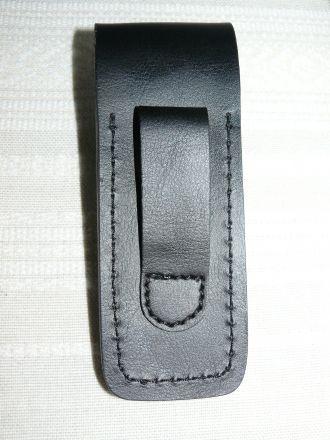 Калъф за сгъваем нож