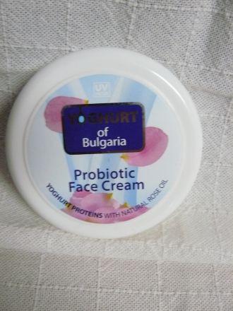универсален  крем за лице