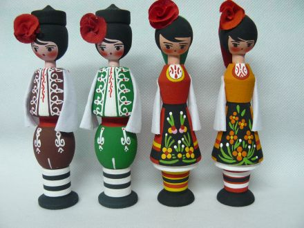 Кукли мускали