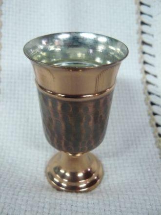 Чашка за ракия