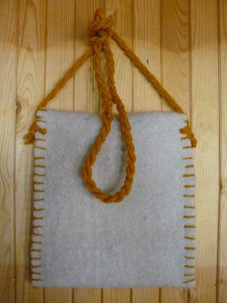 Торба /чанта/